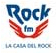 Rock Radio - ES - Getafe