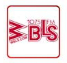 WBLS - US - New York