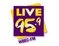 WBEC FM Live - US - New York